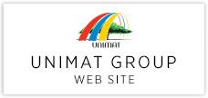 ユニマットグループ