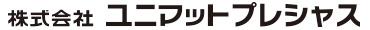 precious_logo