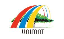 unimat-logo