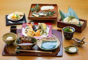 dining-tensho-06_300