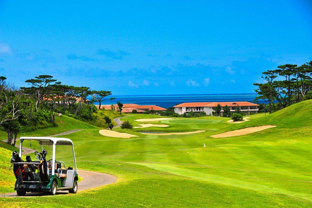 kohama_golf
